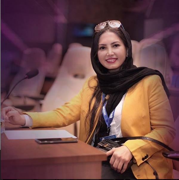 دکتر بهمن پور جراح لابياپلاستي